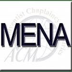 MENA-150x150